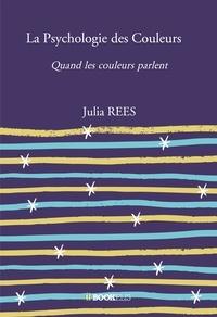 La Psychologie des Couleurs - Quand les couleurs parlent.pdf
