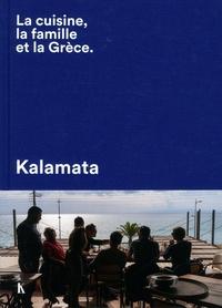 Cjtaboo.be Kalamata - La cuisine, la famille et la Grèce Image