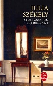 Seul lassassin est innocent.pdf