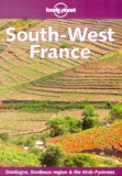 Julia Wilkinson et John King - South-West France - Dordogne, Bordeaux region & the Midi-Pyrénées.