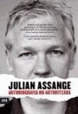 Julian Assange - Autobiografia no autoritzada.