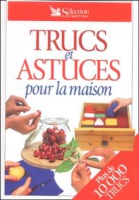 Trucs et astuces pour la maison.pdf