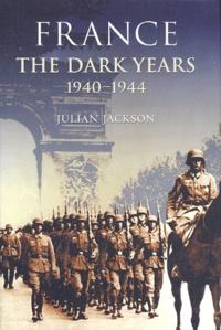 Julian Jackson - .