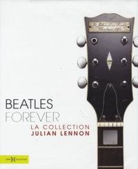 Era-circus.be Beatles Forever, la collection Julian Lennon Image