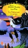 Julian May et Marion Zimmer Bradley - Le Cycle du Trillium N°  1 : Le talisman écarlate.