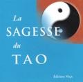 Julian Pas - La sagesse du Tao.
