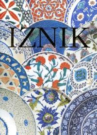 Alixetmika.fr IZNIK. La Poterie en Turquie Ottomane Image