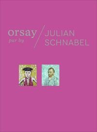 Orsay par Julian Schnabel.pdf