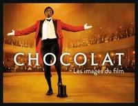Julian Torrès - Chocolat : les images du film.