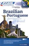 Juliana Grazini dos Santos et Monica Hallberg - Brazilian Portuguese.