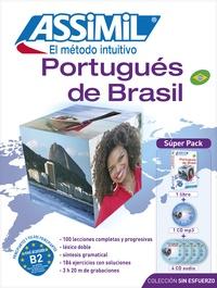 Portugués de Brasil.pdf