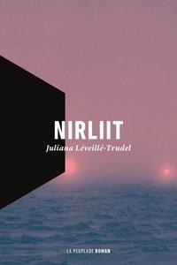 Juliana Léveillé-Trudel - Nirliit.