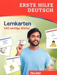 Erste Hilfe Deutsch - Lernkarten : 240 wichtige Wörter.pdf