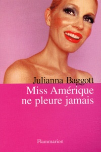 Julianna Baggott - .