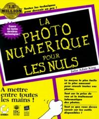 La photo numérique pour les nuls.pdf