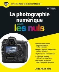 La photographie numérique pour les nuls.pdf