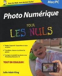 Feriasdhiver.fr Photo Numérique pour les nuls Image