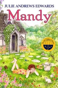 Julie Andrews Edwards - Mandy.