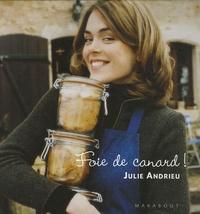Deedr.fr Foie de canard! Image