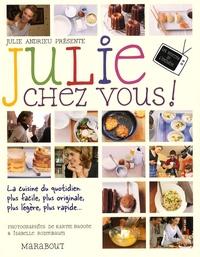 Julie chez vous!.pdf