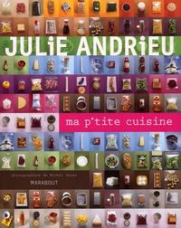 Ma ptite cuisine.pdf