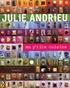 Julie Andrieu - Ma p'tite cuisine.