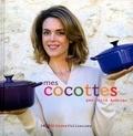 Julie Andrieu - Mes Cocottes par Julie Andrieu.