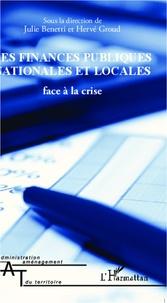 Les finances publiques nationales et locales face à la crise.pdf