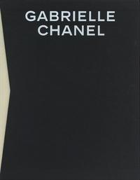Julie Bertrand - Gabrielle Chanel - Manifeste de mode.
