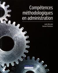 Rhonealpesinfo.fr Compétences méthodologiques en administration Image