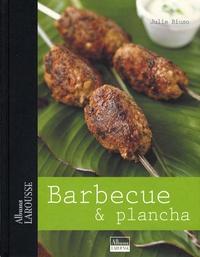 Barbecue et plancha.pdf