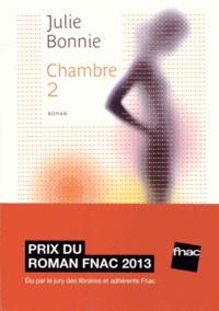 Accentsonline.fr Chambre 2 Image