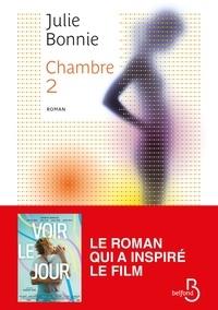 Julie Bonnie - Chambre 2.