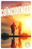 Julie Bradfer - Coïncidences - Intégrale.
