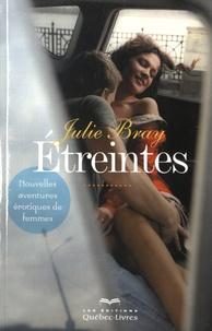 Etreintes - Nouvelles aventures érotiques de femmes.pdf