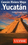 Julie Brodeur - Cancun, Riviera Maya et Yucatan.