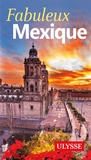 Julie Brodeur - Fabuleux Mexique.