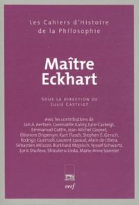 Histoiresdenlire.be Maître Eckhart Image