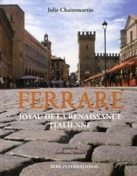 Ferrare - Joyau de la Renaissance italienne.pdf