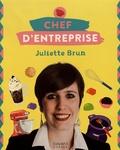 Julie Champagne - Juliette Brun.