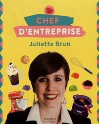 Juliette Brun.pdf
