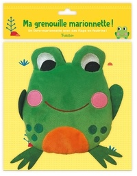Museedechatilloncoligny.fr Ma grenouille marionnette Image