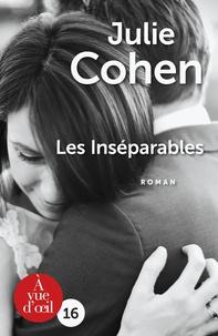 Julie Cohen - Les inséparables.