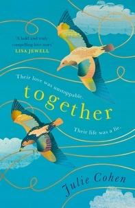 Julie Cohen - Together.
