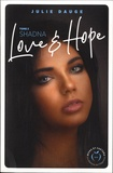 Julie Dauge - Love and hope Tome 3 : Shadna.