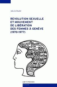 Corridashivernales.be Révolution sexuelle et mouvement de libération des femmes à Genève (1970-1977) Image