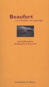 Beaufort - Un produit, un paysage.pdf