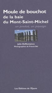 Moule de bouchot de la baie du Mont-Saint-Michel.pdf