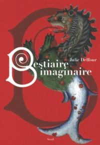 Bestiaire imaginaire.pdf