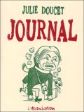 Julie Doucet - Journal.
